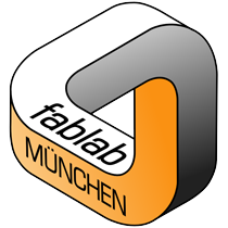 FabLab München e.V.